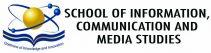 School of Infocoms